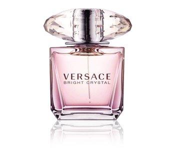 Versace Bright Crystal Miniaturka