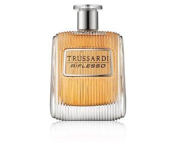 Trussardi Parfums Riflesso