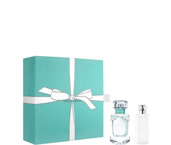 Tiffany And Co Tiffany & Co. EDP 50 ml a Body Lotion Tiffany & Co. 100 ml