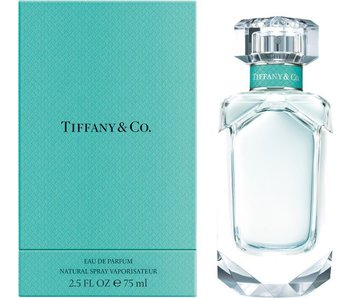 Tiffany And Co Tiffany & Co.