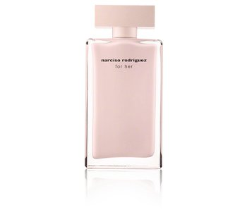 Narciso Rodriquez Narciso Rodriguez For Her
