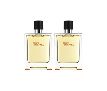 Hermes Twilly d'Hermes Giftset, Edp Spray 5ml/Edp 7,5ml