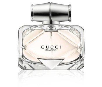 Gucci L'Interdit