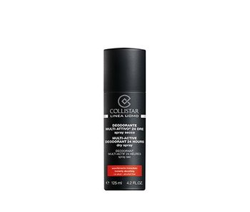 Collistar Collistar Man Deodorant