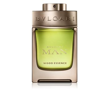 Bvlgari Man In Wood Essence