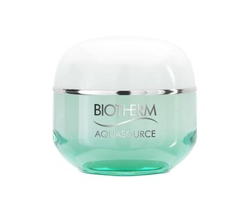 Biotherm Aquasource Hydrating Gel
