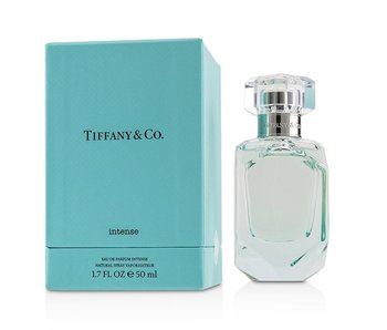 Tiffany And Co Tiffany & Co. Intense