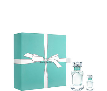 Tiffany And Co Tiffany & Co. EDP 50 ml a miniaturka EDP 5 ml