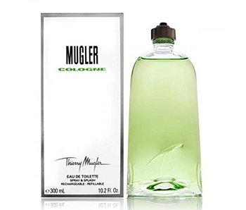 Thierry Mugler Cologne - large