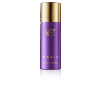 Thierry Mugler Alien Deospray