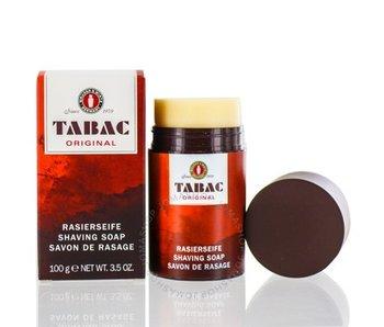 Tabac Tabac Original Shaving Soap (krém na holení )