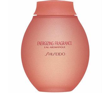 Shiseido Energizing Fragrance (refill)