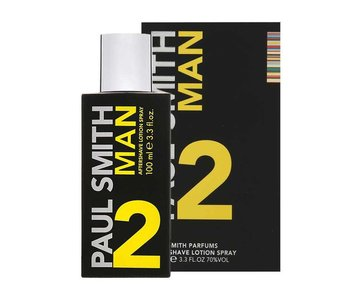 Paul Smith Paul Smith Man 2 After Shave ( voda po holení )