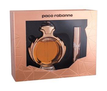 Paco Rabanne Olympea EDP 80 ml a Mini Olympea EDP 10 ml