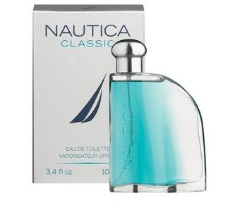 Nautica Nautica Classic