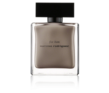 Narciso Rodriguez Narciso Rodriguez For Him Intense