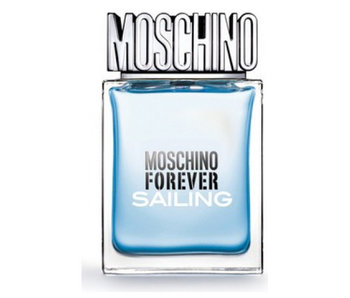 Moschino Moschino Forever for Men Sailing