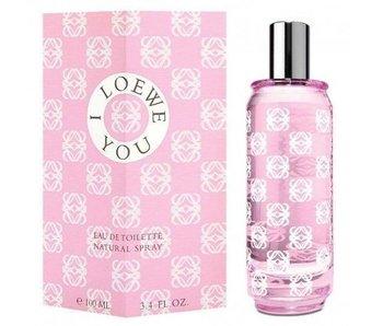 Loewe I Loewe You
