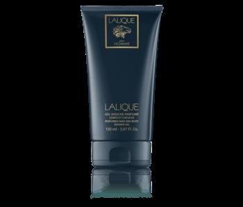Lalique Pour Homme Lion Shower gel