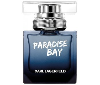 Lagerfeld Paradise Bay pour Homme