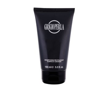 La Perla Grigioperla Shower gel