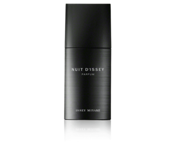 Issey Miyake Nuit D´Issey
