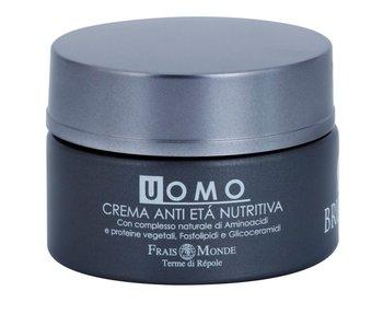 Frais Monde Men Brutia Moisturizer cream