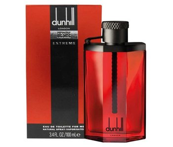 Dunhill Desire for Men Extreme