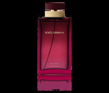 Dolce & Gabbana Intense Pour Femme