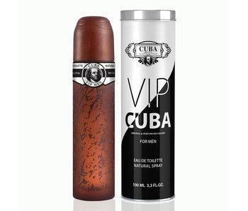 Cuba VIP