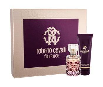 Cavalli Roberto Florence EDP 50 ml a Body Lotion Florence 75 ml