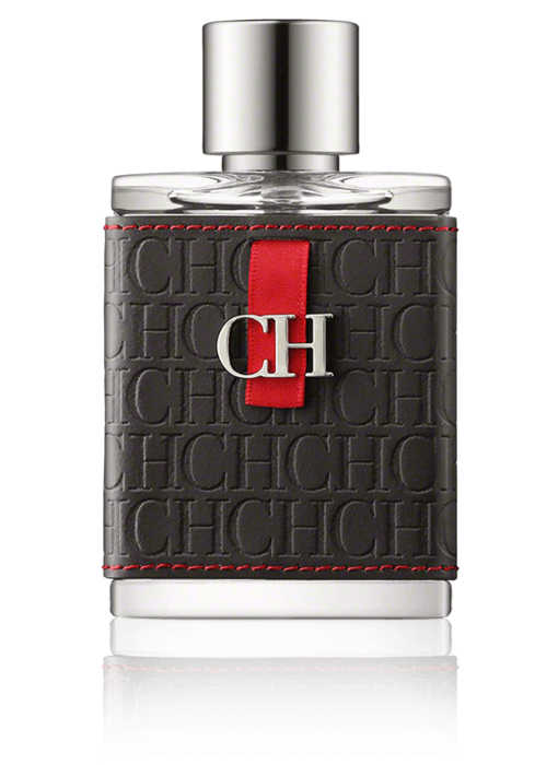 Carolina Herrera CH for Man ( Exclusive Large Package )