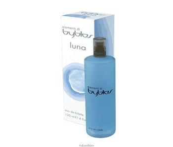 Byblos Luna