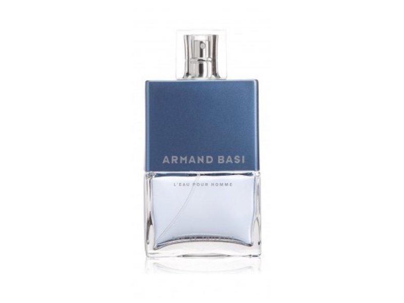 Armand Basi L´Eau Homme