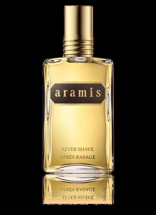 Aramis Aramis for Men After shave