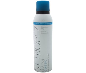 St.Tropez Self Tan Bronzing samoopalacz do cia?a w sprayu