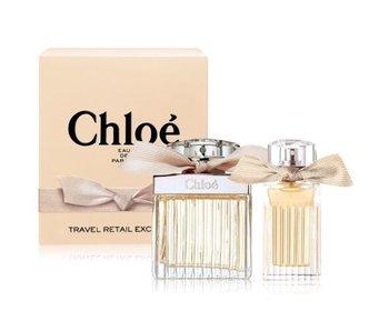 Chloe Chloe EDP 75ml + EDP