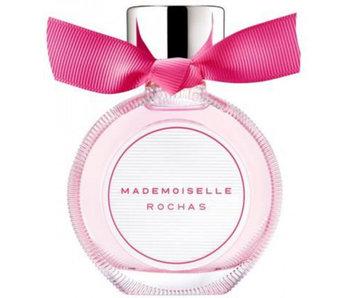 Rochas Mademoiselle Rochas Fun In Pink