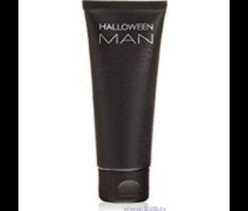 Jesus Del Pozo Halloween Man All Over Shower Gel