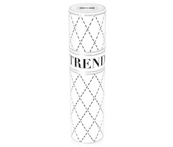 House Of Sillage The Trend No.6 PERFUME 2x8ml