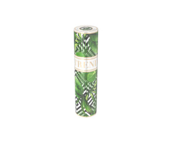 House Of Sillage The Trend No.5 PERFUME 2x8ml