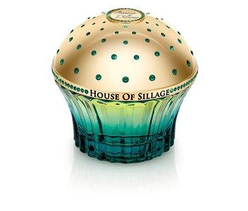 House Of Sillage Passion De L'Amour Signature Collection PARFUM