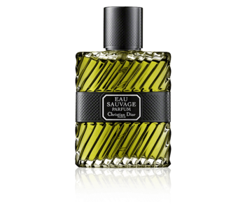 Dior Eau Sauvage Parfum
