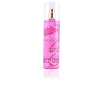 Britney Spears Fantasy Fine Fragrance Mist For Women mgie?ka do cia?a