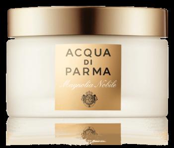 Acqua Di Parma Magnolia Nobile Woman BODY CREAM