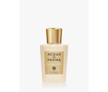 Acqua Di Parma Gelsomino Nobile Woman SHOWER GEL
