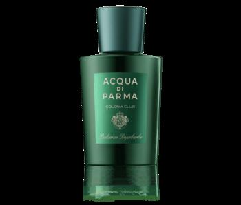 Acqua Di Parma Colonia Club Aftershave Balm