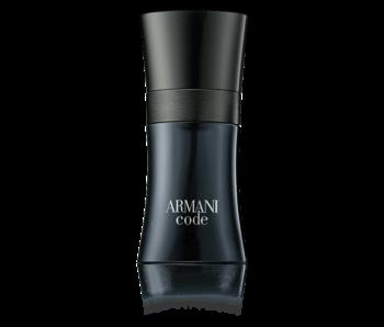 Armani Code for Men