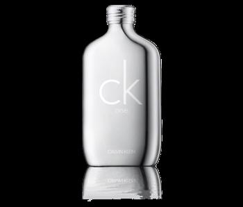 Calvin Klein CK One Platinum Edition