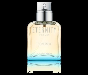 Calvin Klein Eternity Summer 2019 For Men
